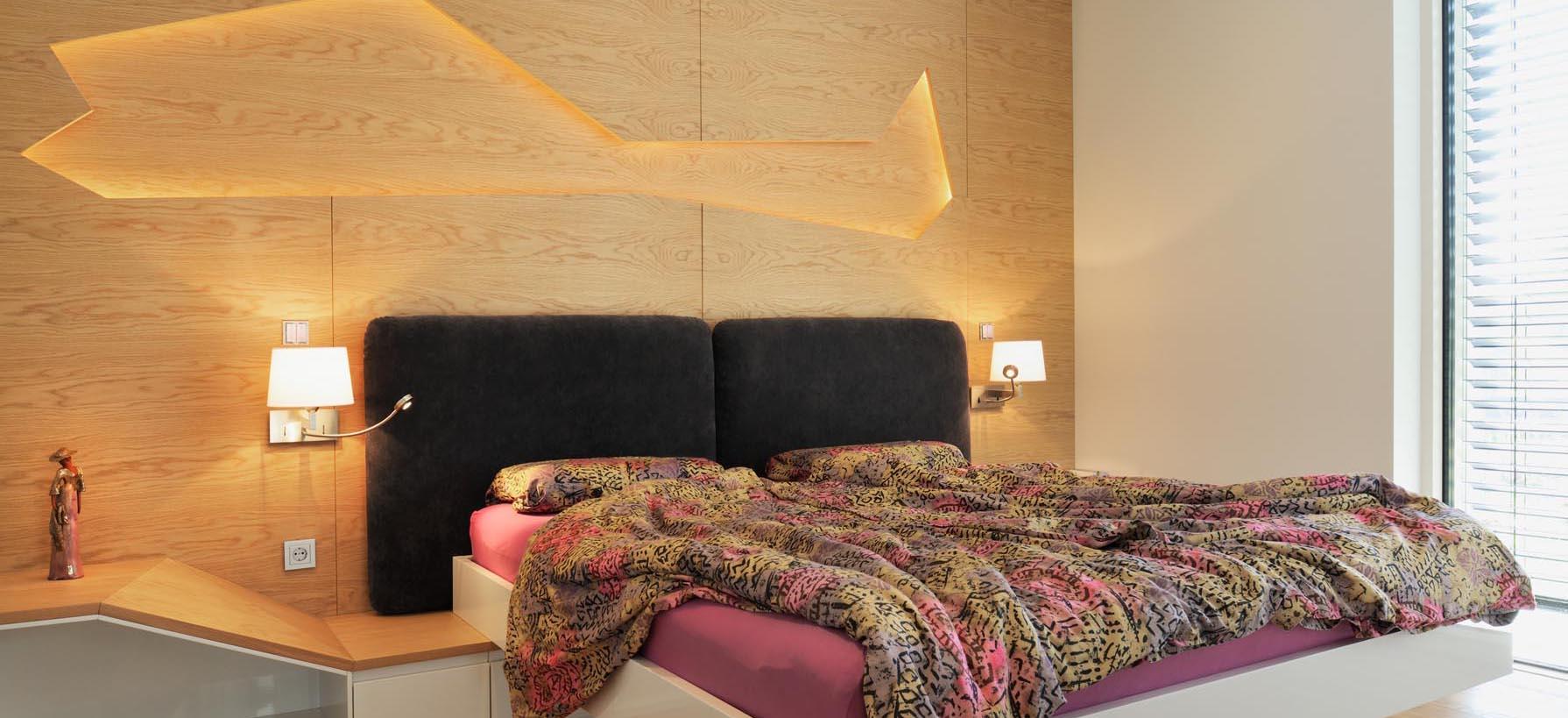 masivno leseno pohištvo