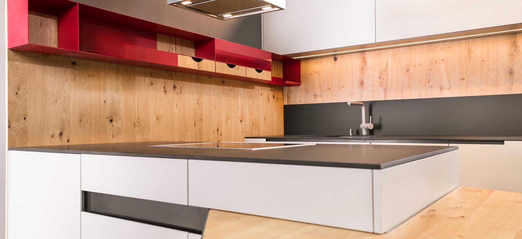 Kuhinja detajli